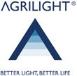 Agrilight